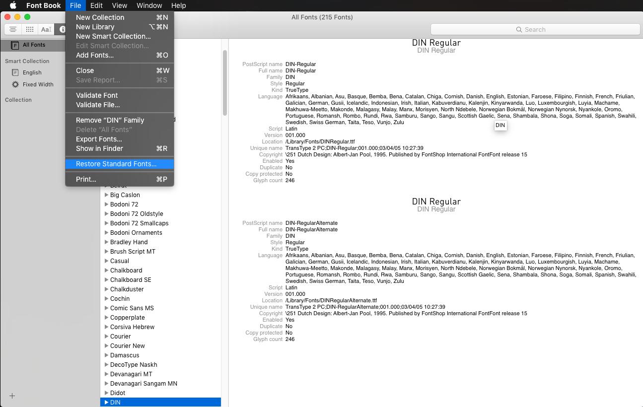 OSX_Restore_fonts